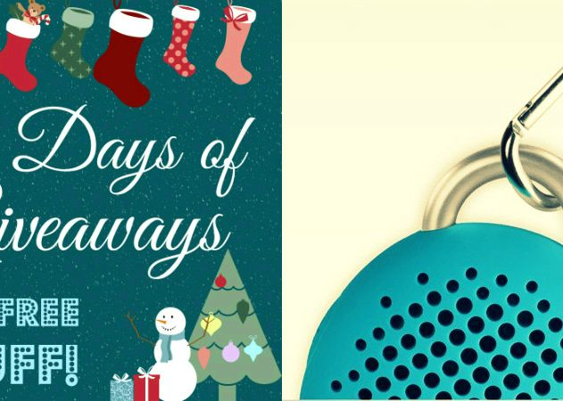 12-days_giveaways_DAY8