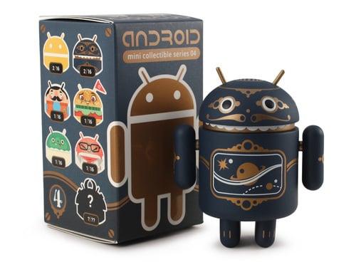 Android_S4_Astronomaton