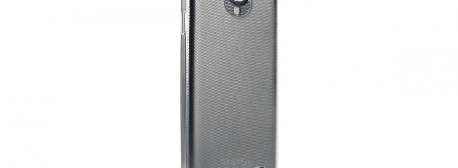 Booq Galaxy S4 Complete Protection Kit review