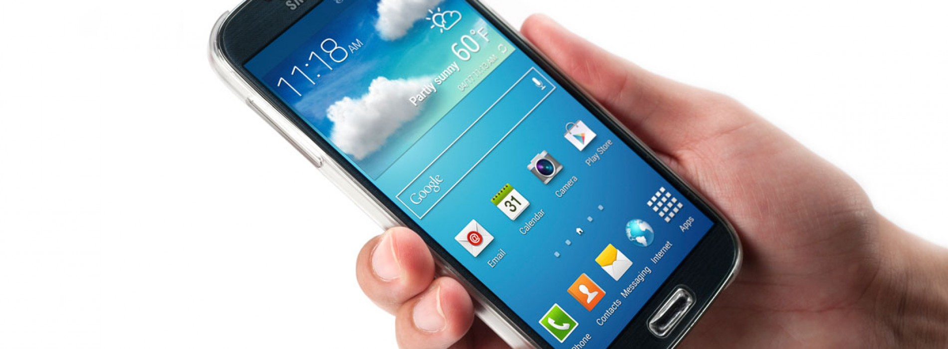 Alleged Galaxy S5 specs found on benchmark site