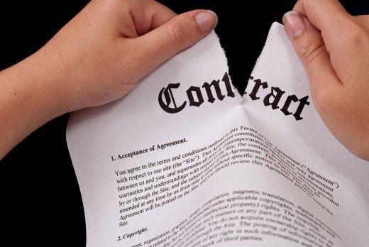 Contract-Violation-520x348