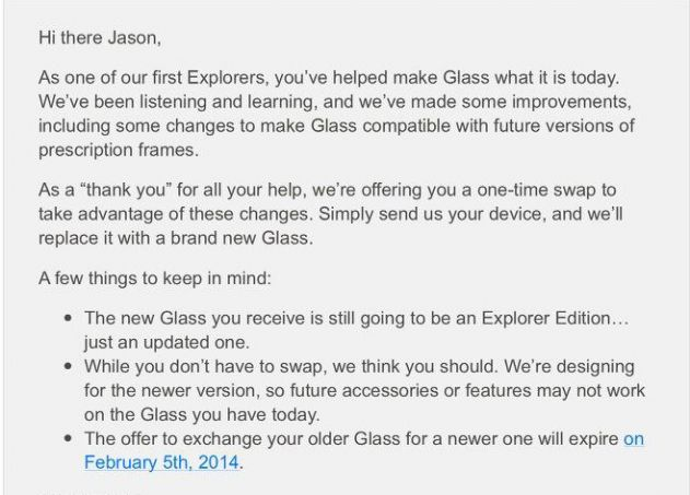 Glass_Swap_Email