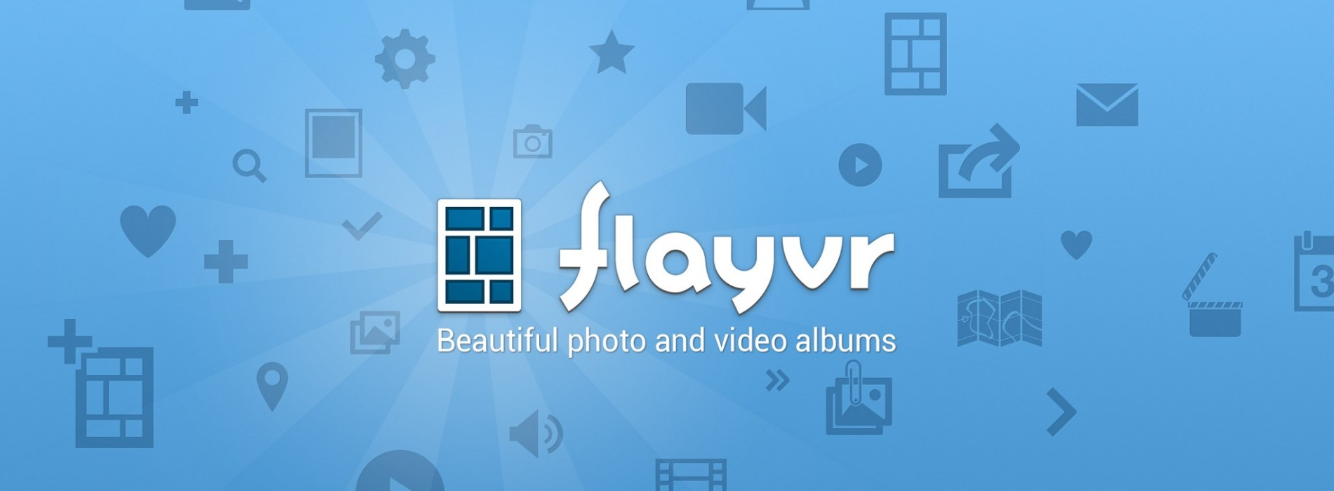 Flayvr for Android releases version 2.0
