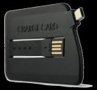 Micro_USB_Transperent_1_grande_grande