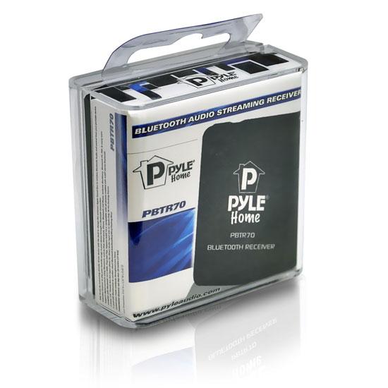 PBTR70_case