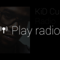 Play Music Google Glass