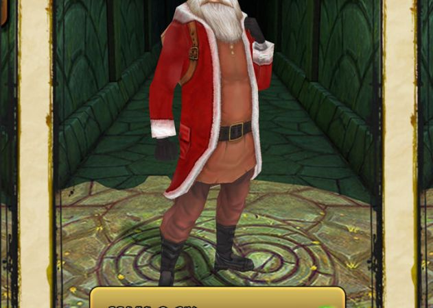 TempleRun2_screenshot4