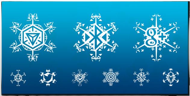 Tha_Snowflake_Pre