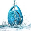 Whitelabel SoundDew BT Speaker