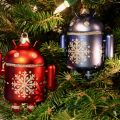 android_ornament-both