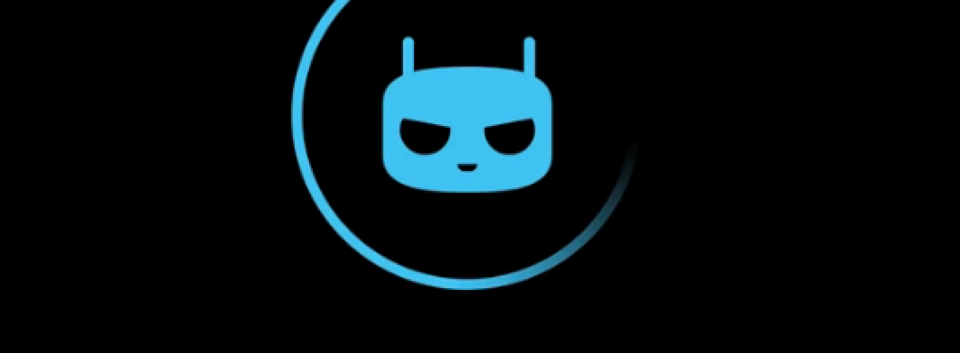 "CyanogenMod releases KitKat-based CM 11 M1 for ""actively"" supported Nexus devices"