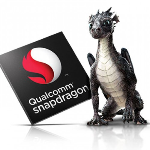 Qualcomm intros 64-bit Snapdragon 410 processor for smartphones