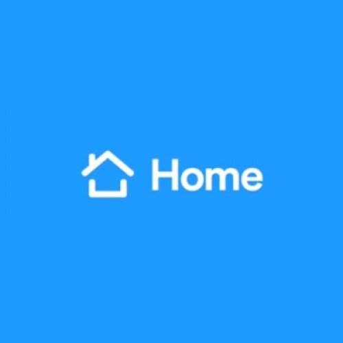 Facebook Home gets makeover; shown off in new video