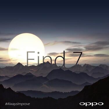 find-7-tease