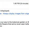 gmailimages