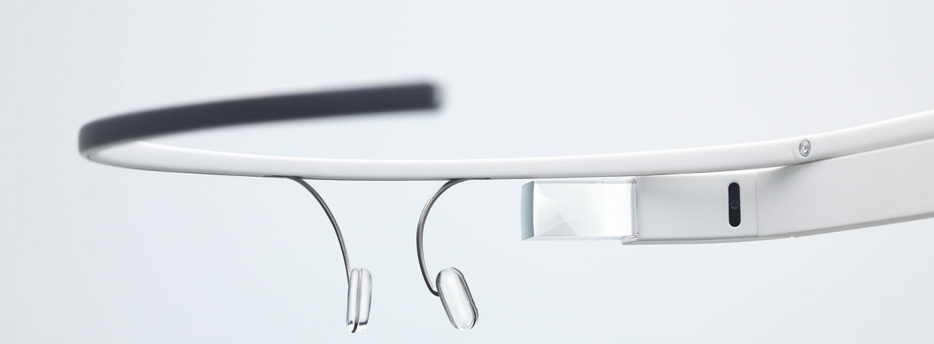 We've got 6 Google Glass invites – want one?