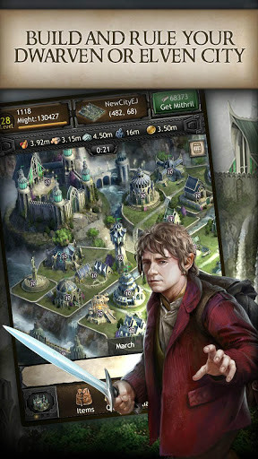 hobbit_kingdoms