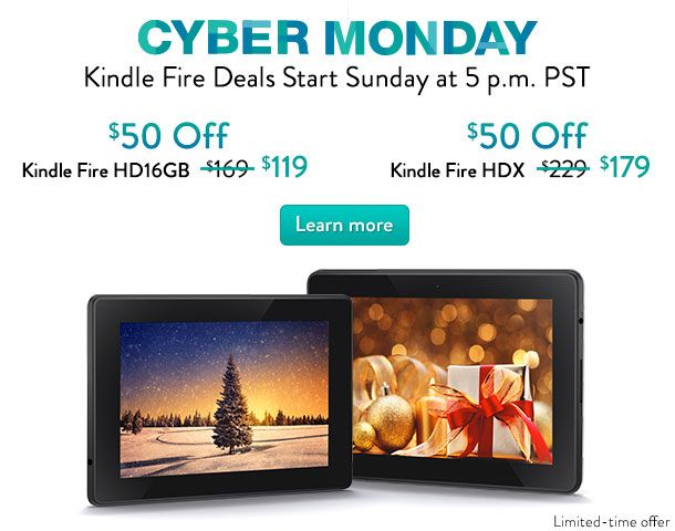 kindle_cyber_monday