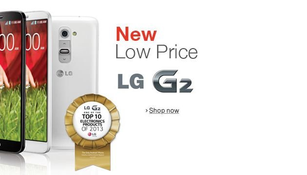 lg-g2-770x360._V369035738_