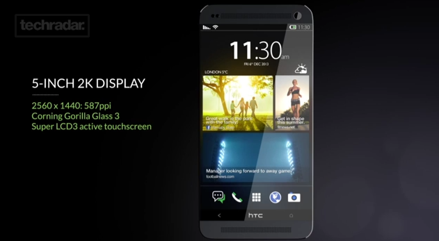 m8_htc_one_concept