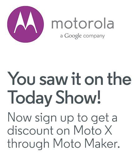 moto_x_today_show
