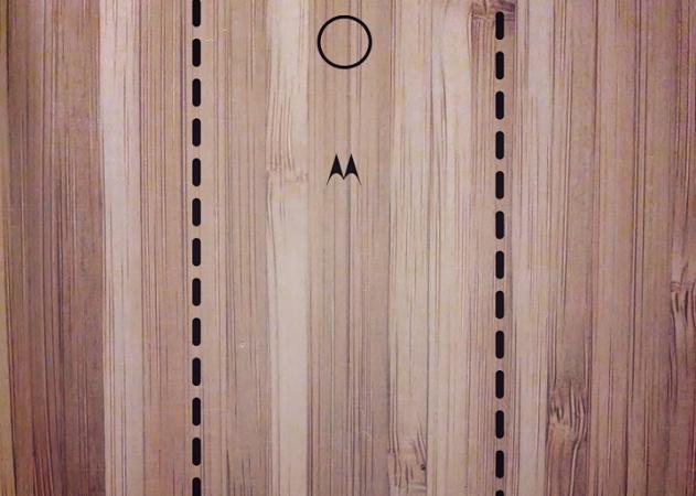 moto_x_wood+tease