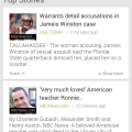 news_google1