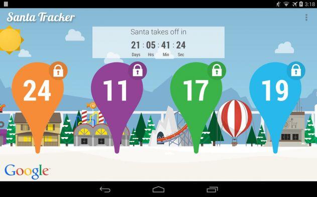 santa_tracker