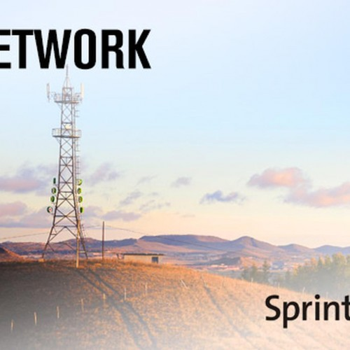 Sprint announces 70 new LTE markets; ends year with 300 cities