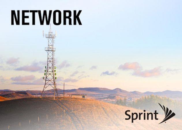 sprint_network
