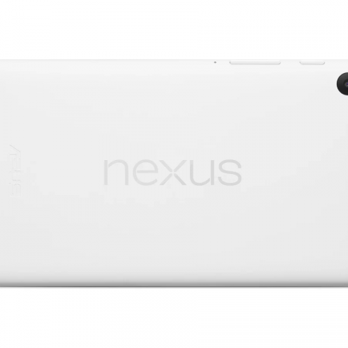 Google debuts white Nexus 7, LG G Pad 8.3 Google Play edition, and Sony Z Ultra Google Play edition