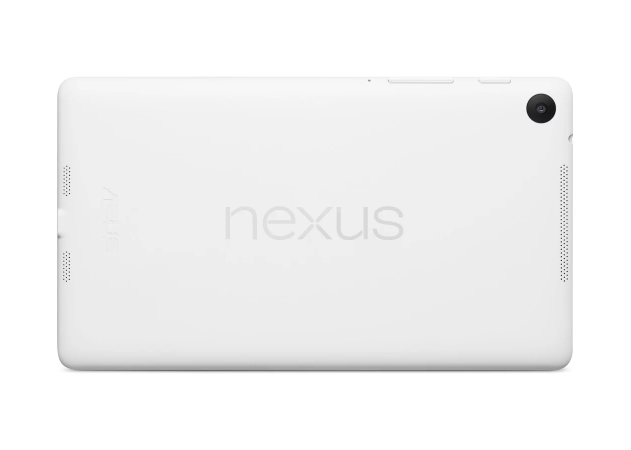 white_nexus_7_rear
