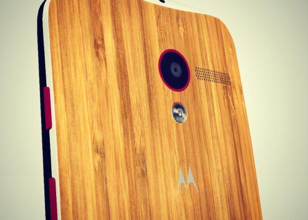 wood_moto_x_bamboo