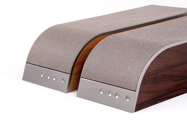 wren_speakers