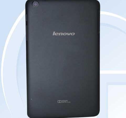 Lenovo A5500, A7600