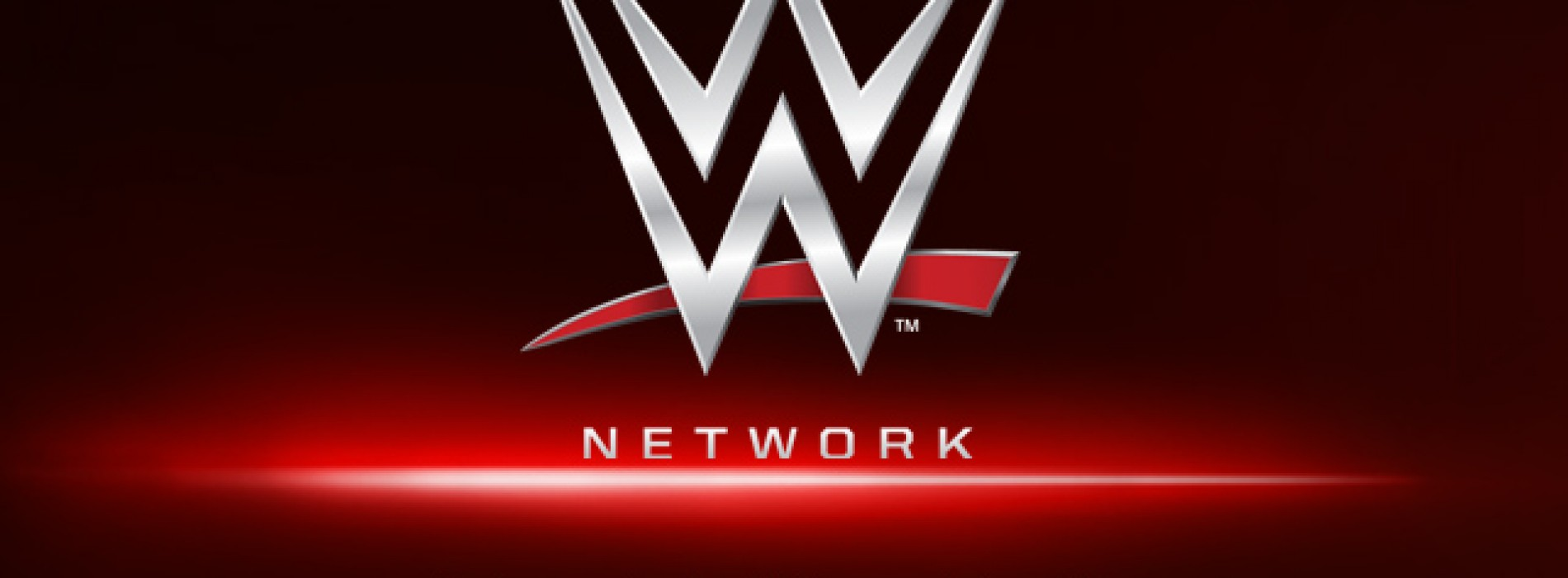 WWE NETWORK launching in February, will have Android experience