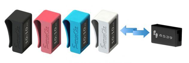 20140128234252-Sensegiz-star-color-clips