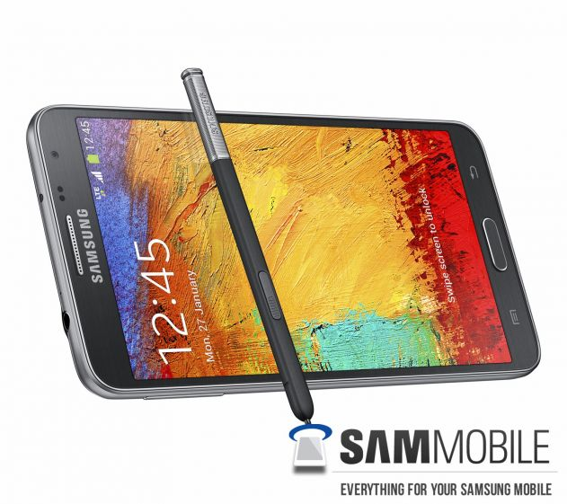 GALAXY-Note-3-NEO-SamMobile-wmk1