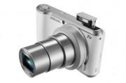Galaxy Camera 2 5