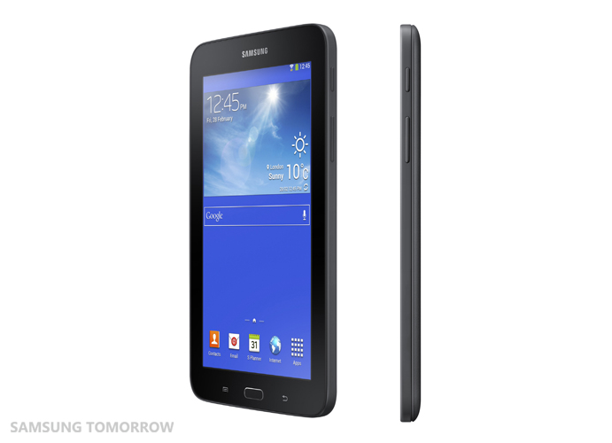 Galaxy-Tab3-Lite_black