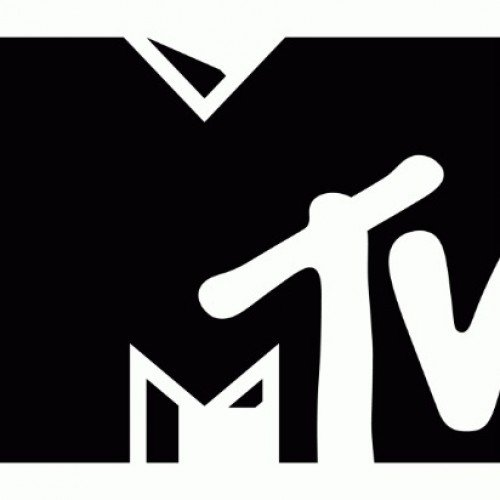 MTV Artists connects you to your favorite music artists [App of the Day]