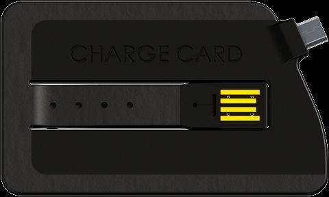 Micro-USB_480_1024x1024