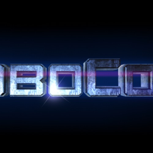 New Game: RoboCop comes to Android for free!