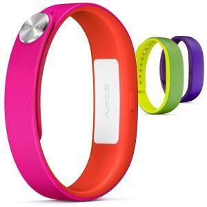 SmartWear-personalize-3000x3000-c4972b1af3b81ed620a408d21bef85fe-300