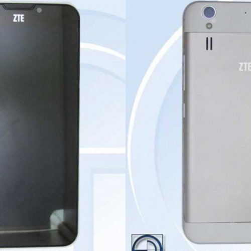 ZTE confirms multiple devices for CES 2014