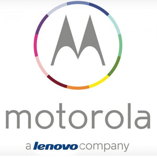 "Lenovo CEO: Motorola will be profitable in a ""couple of quarters"""