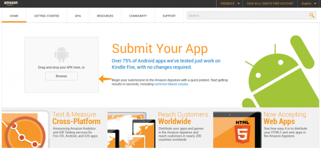 amazon_apps_developer_portal