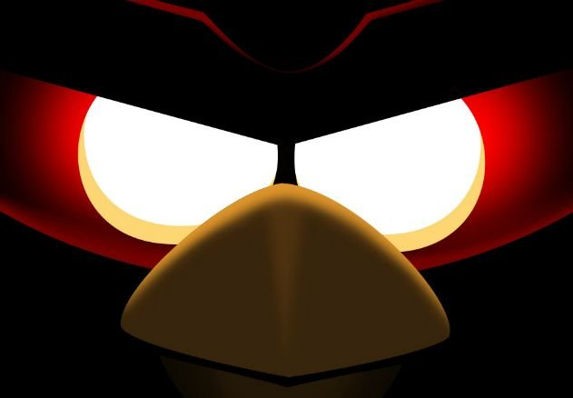 angry_birds_eyes