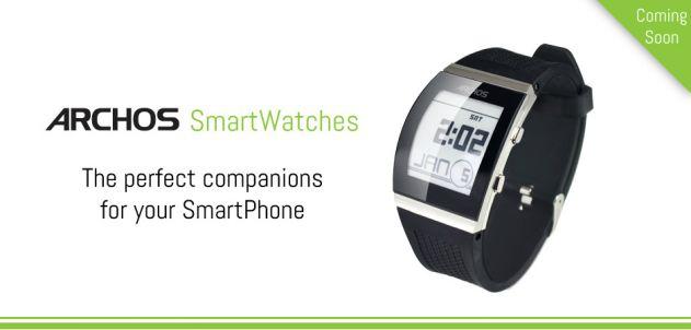 archos_smartwatch_coming_soon