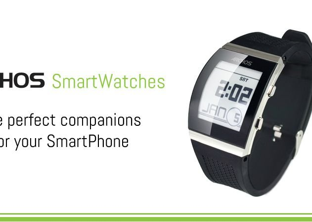 archos_smartwatch_coming_soon